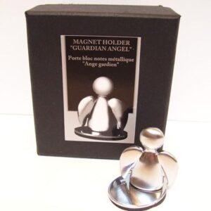Engel r.v.s. memo magneet